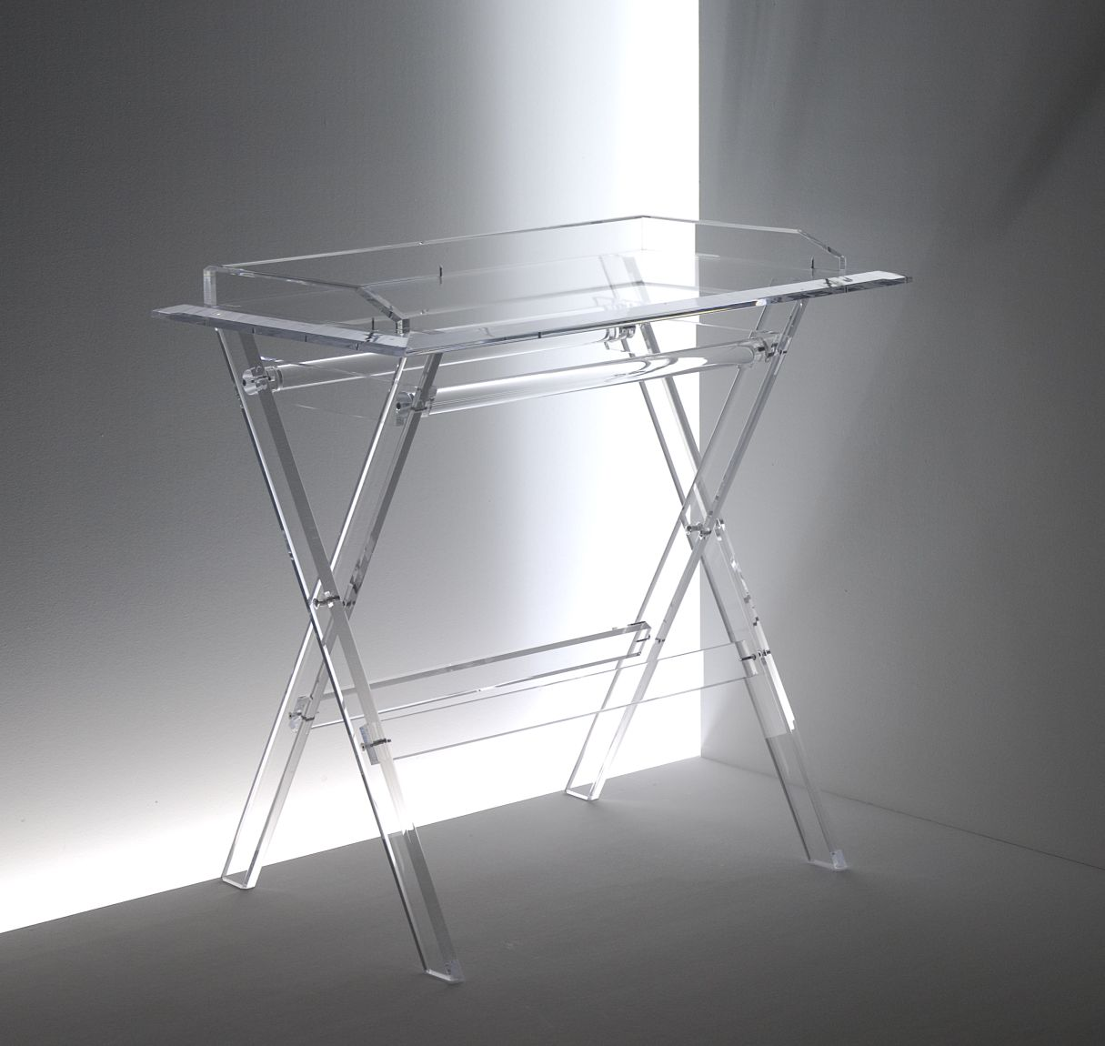 butler tables - Tables - Moebel-Glanz - Specialist for acrylic glass ...
